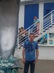 VITALIY, 37, Minsk