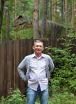 Sergey, 48, Yekaterinburg