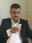 Mehmet Tevfik, 29  , Bitlis