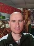 Aleksandr, 30  , Krasnoperekopsk