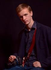 Dmitriy, 28, Russia, Korolev
