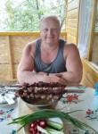Aleksandr, 46  , Priozersk