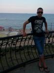 Oleg, 28  , Trostyanets