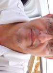 Ismael, 53  , Ciudad Madero
