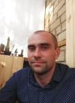Marafffon, 33  , Moscow