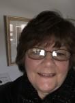robin, 64  , Newburgh