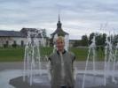 Natalia, 60 - Just Me Кириллов