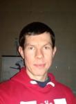 Aleksey, 35  , Volzhskiy (Volgograd)