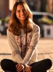 Caitlyn, 18  , Colorado Springs