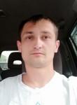 Evgeniy, 28, Novosibirsk