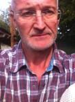 Dmitriy, 50  , Orekhovo-Zuyevo