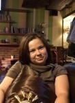 Anna, 27, Dolgoprudnyy