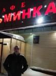 Ирзахан байрам, 37 лет, Санкт-Петербург