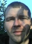Dmitriy, 34, Kalach-na-Donu