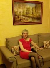 Ирина, 47, Россия, Санкт-Петербург