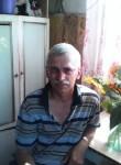 Oleg Sokolov, 50  , Terbuny