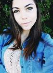 Катя, 18 лет, Радомишль