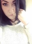 Alina, 26  , Izhevsk