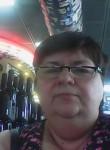 Lidiya, 56, Kryvyi Rih
