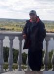 Andrey, 49  , Omsk