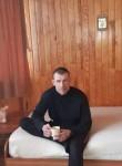 Konstantin, 38, Poltava