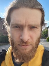ins:Perunperunow, 32, Poland, Gdansk