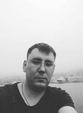 Konstantin, 30, Russia, Khabarovsk