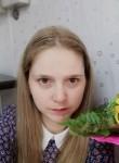 Olesya, 31, Chernogorsk