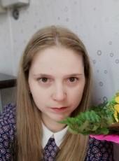 Olesya, 32, Russia, Chernogorsk