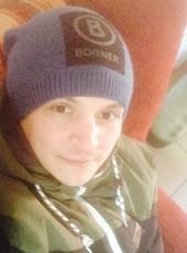Ilya, 25, Russia, Penza