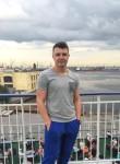 Vladimir, 30, Saint Petersburg