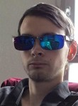 Nicolas, 24, Aurillac