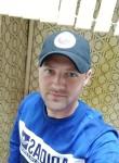 Aleksey, 32  , Leninogorsk