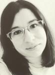 Irina, 29  , Belyye Stolby