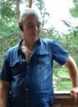 Константин, 47  , Luchegorsk