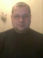 Aleksandr, 48, Ukraine, Donetsk