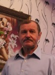 Sergey, 61  , Roshal