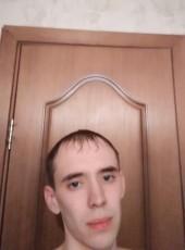Egor, 28, Russia, Naberezhnyye Chelny