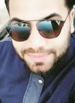Khalil, 26  , Tunis