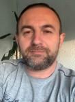 nenadbgd, 40  , Belgrade
