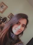 Vanessa, 25  , Tirana