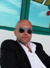 Konstantin, 40, Russia, Adler