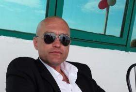 Konstantin, 41 - Just Me
