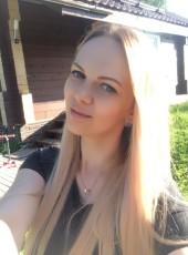 Angelina, 35, Russia, Vladimir