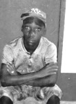 Muhammed, 22 года, Bathurst