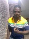 Ousman, 33  , Lome
