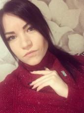 Nadezhda, 22, Russia, Khabarovsk