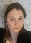 Tatyana, 27  , Mtsensk