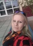 Snezhok, 34, Moscow