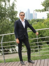 Andrey, 29, Russia, Simferopol